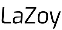 LaZoy – Feminine skjorter og skjortekjoler